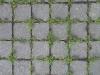 Boden-Gehweg-Strasse-Buergersteig-Textur_B_01402