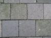 Boden-Gehweg-Strasse-Buergersteig-Textur_B_01966