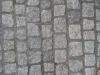 Boden-Gehweg-Strasse-Buergersteig-Textur_B_0922