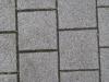 Boden-Gehweg-Strasse-Buergersteig-Textur_B_0930