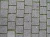 Boden-Gehweg-Strasse-Buergersteig-Textur_B_0948