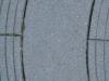 Boden-Gehweg-Strasse-Buergersteig-Textur_B_1122
