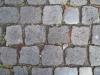 Boden-Gehweg-Strasse-Buergersteig-Textur_B_1424