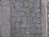 Boden-Gehweg-Strasse-Buergersteig-Textur_B_3071