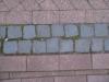 Boden-Gehweg-Strasse-Buergersteig-Textur_B_3083