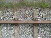 Boden-Gehweg-Strasse-Buergersteig-Textur_B_3228