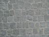 Boden-Gehweg-Strasse-Buergersteig-Textur_B_3604