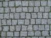 Boden-Gehweg-Strasse-Buergersteig-Textur_B_4078
