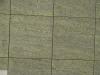 Boden-Gehweg-Strasse-Buergersteig-Textur_B_4759
