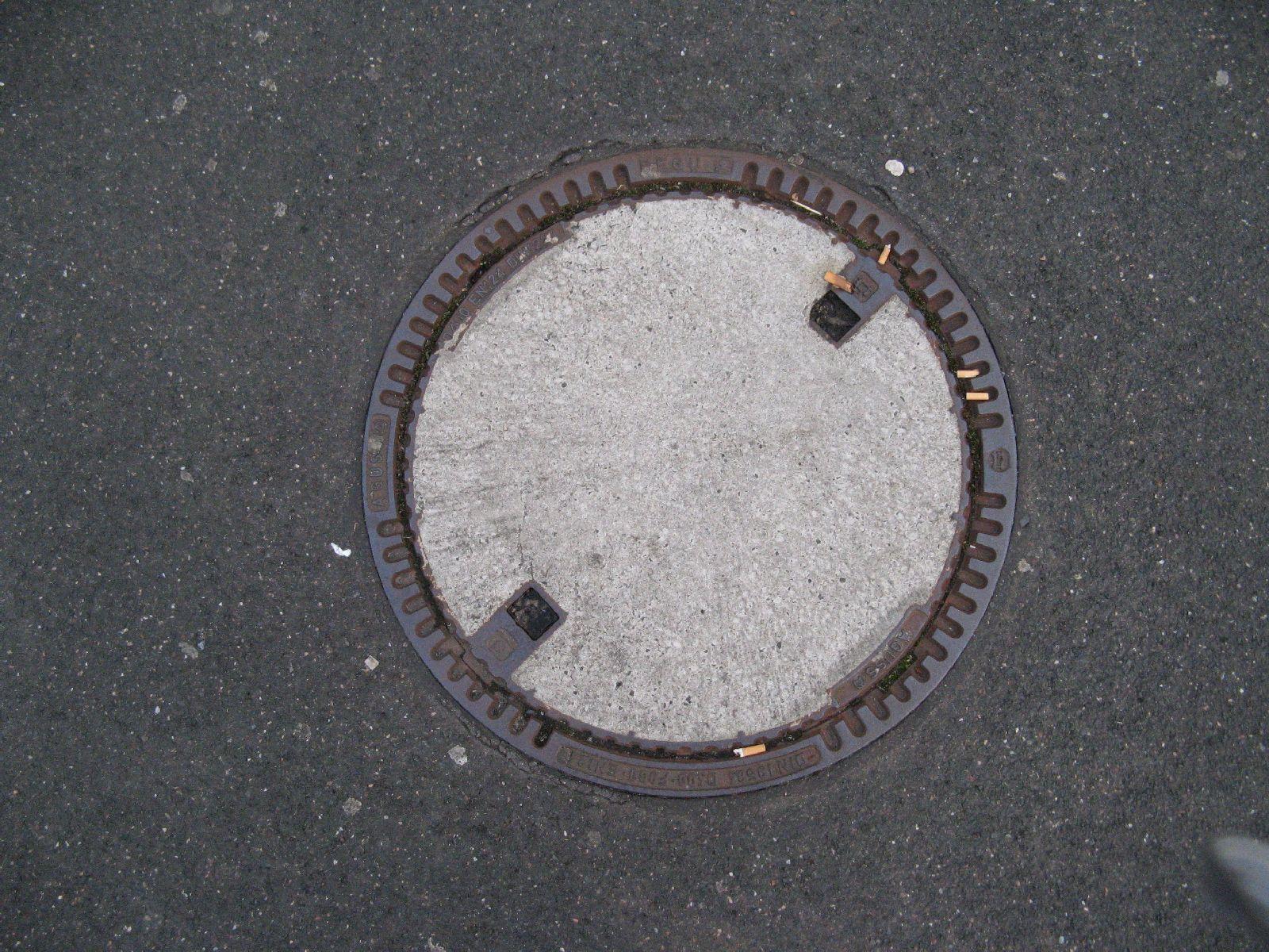 Boden-Strassenelemente_Textur_B_0176