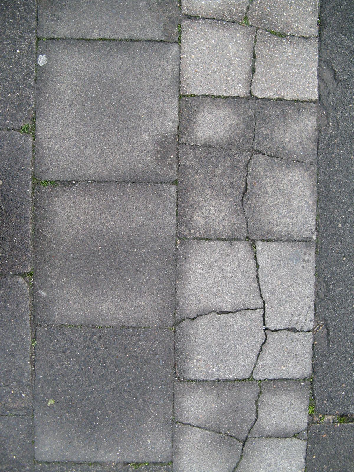 Boden-Strassenelemente_Textur_B_1483