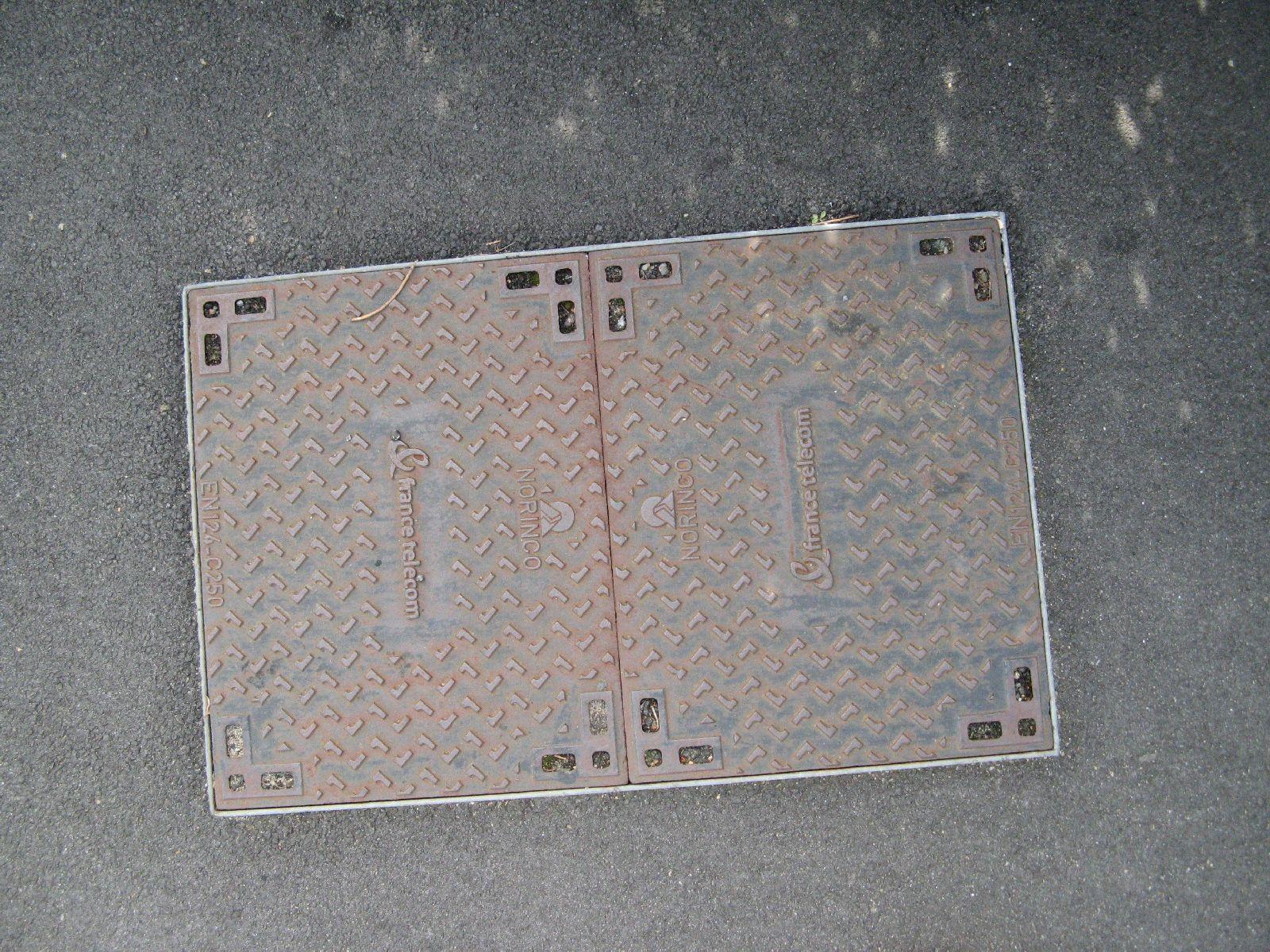 Boden-Strassenelemente_Textur_B_1995