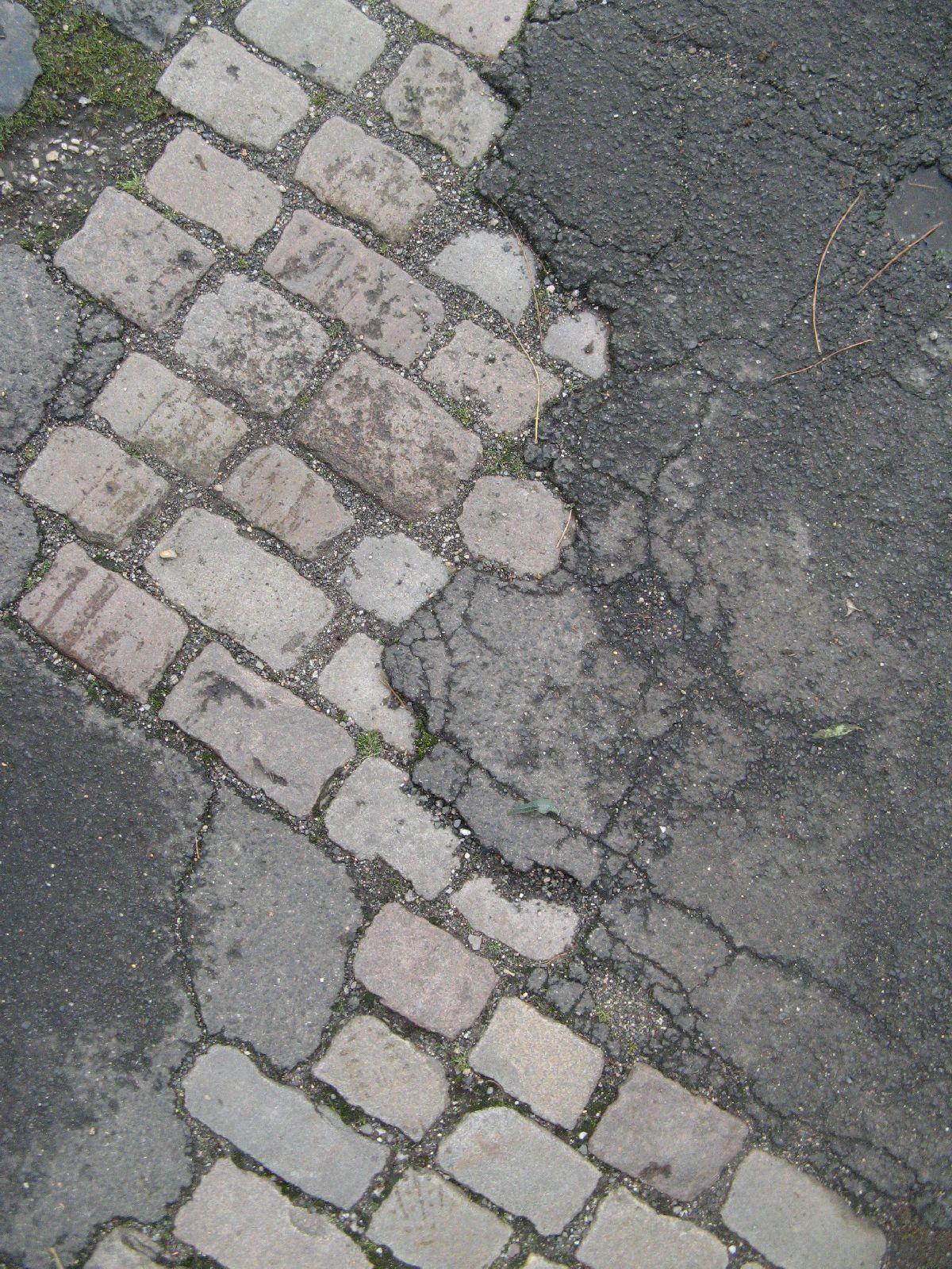 Boden-Strassenelemente_Textur_B_2113