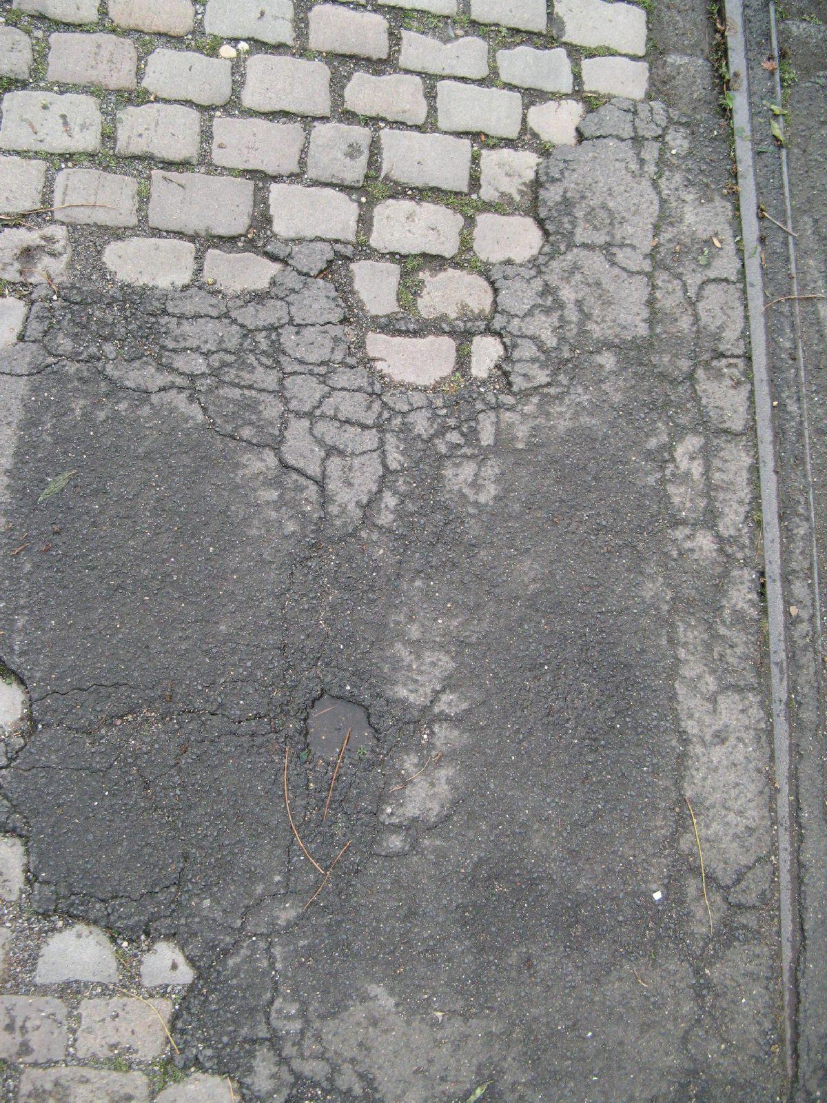 Boden-Strassenelemente_Textur_B_2115