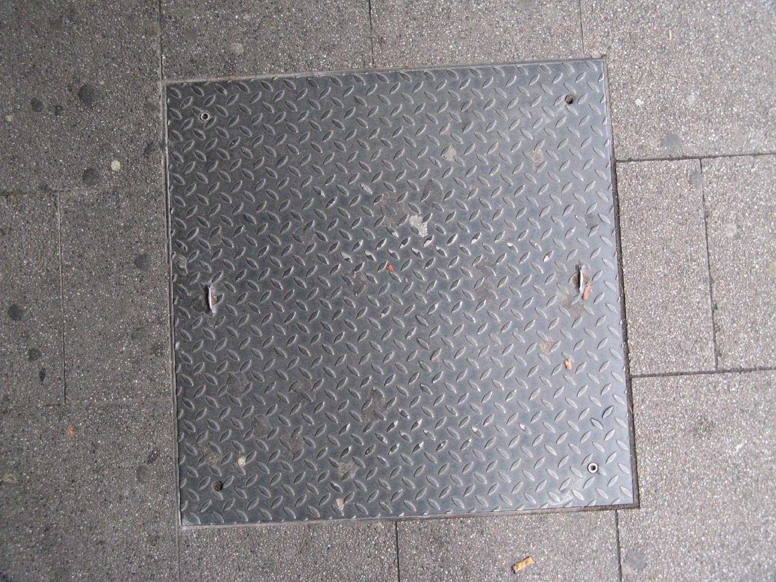 Boden-Strassenelemente_Textur_B_2158