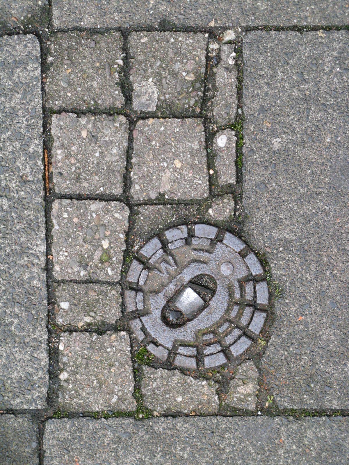 Boden-Strassenelemente_Textur_B_2166