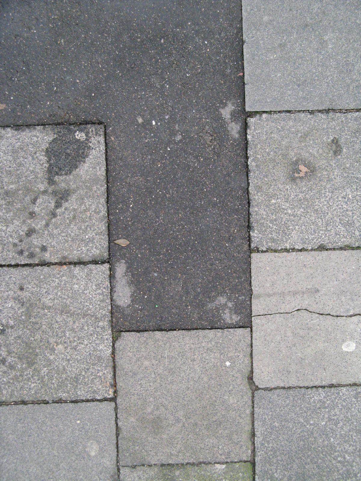 Boden-Strassenelemente_Textur_B_2171