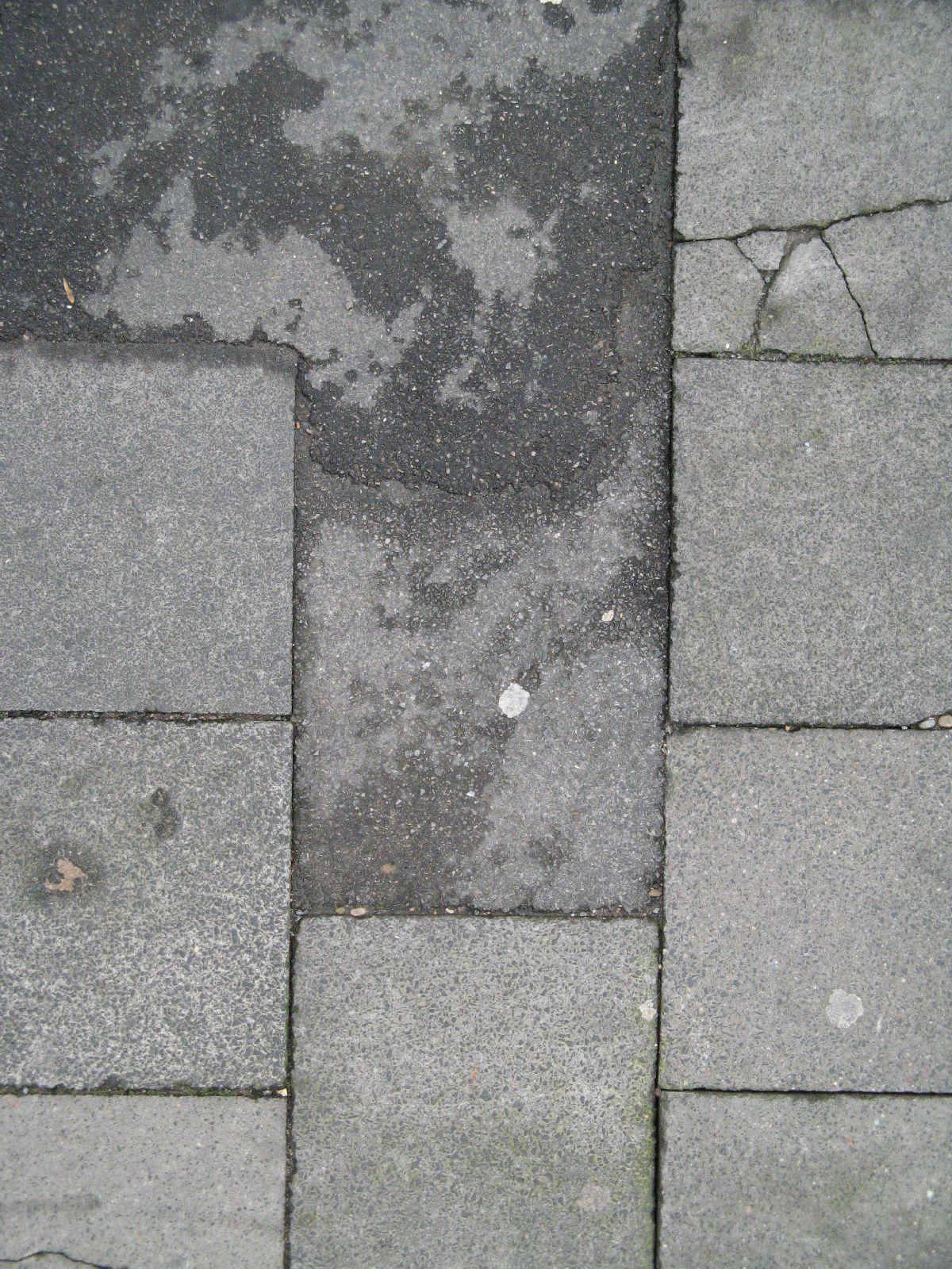 Boden-Strassenelemente_Textur_B_2172