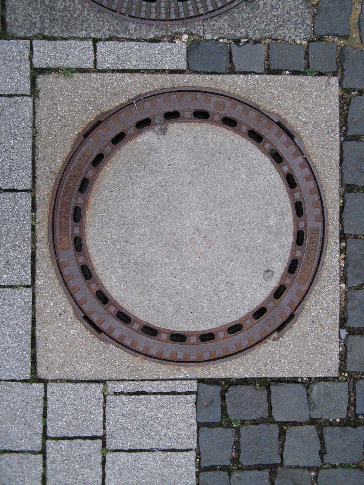 Boden-Strassenelemente_Textur_B_2281