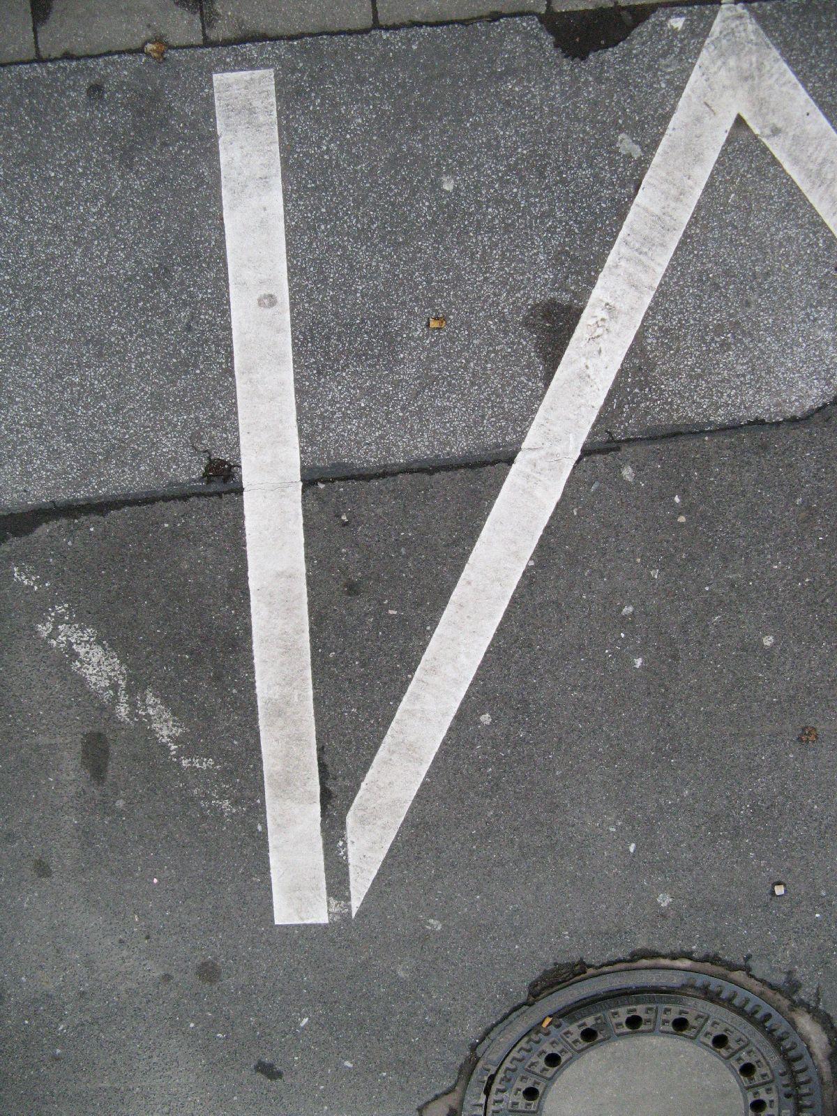 Boden-Strassenelemente_Textur_B_2329
