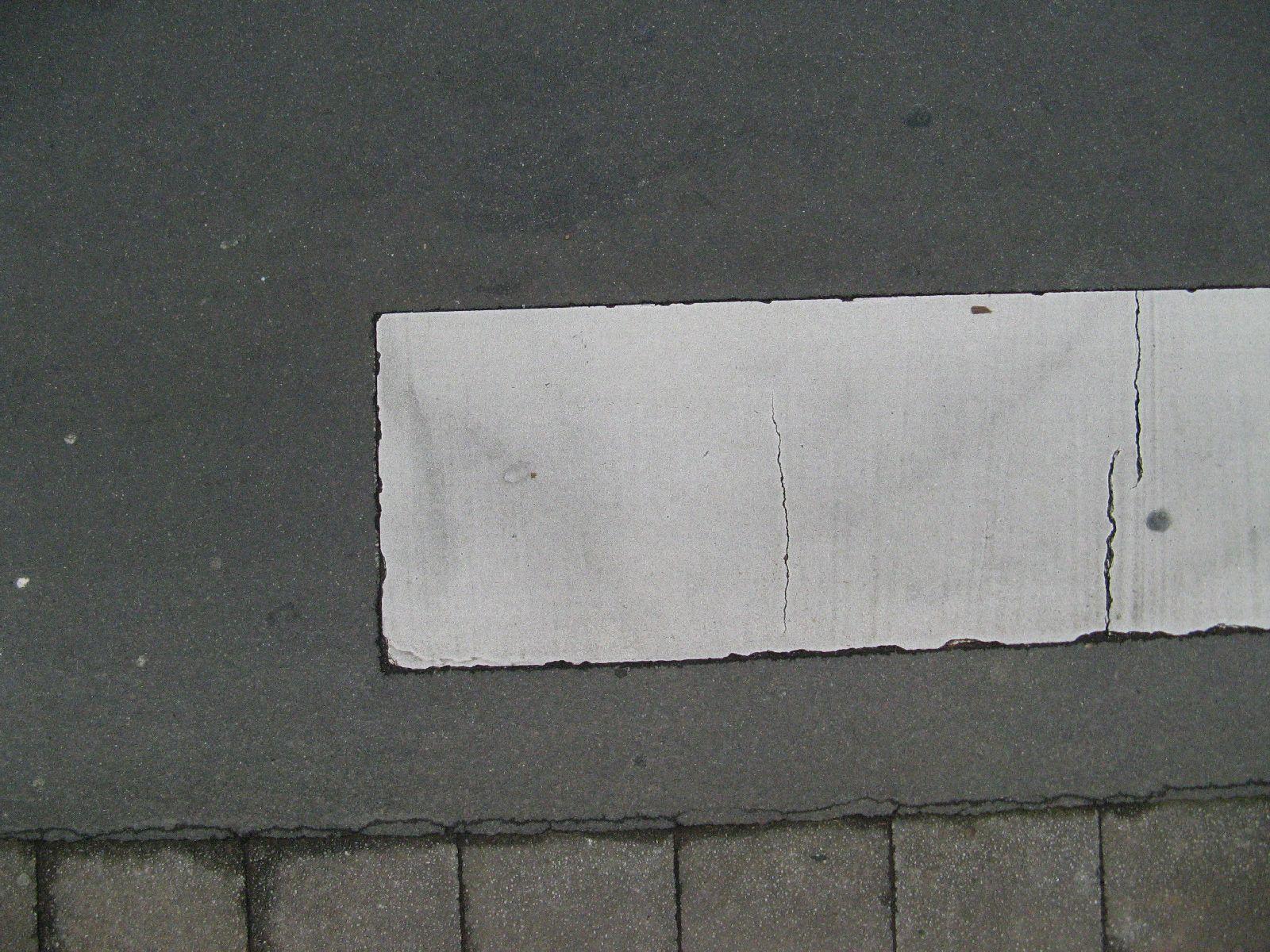 Boden-Strassenelemente_Textur_B_2360