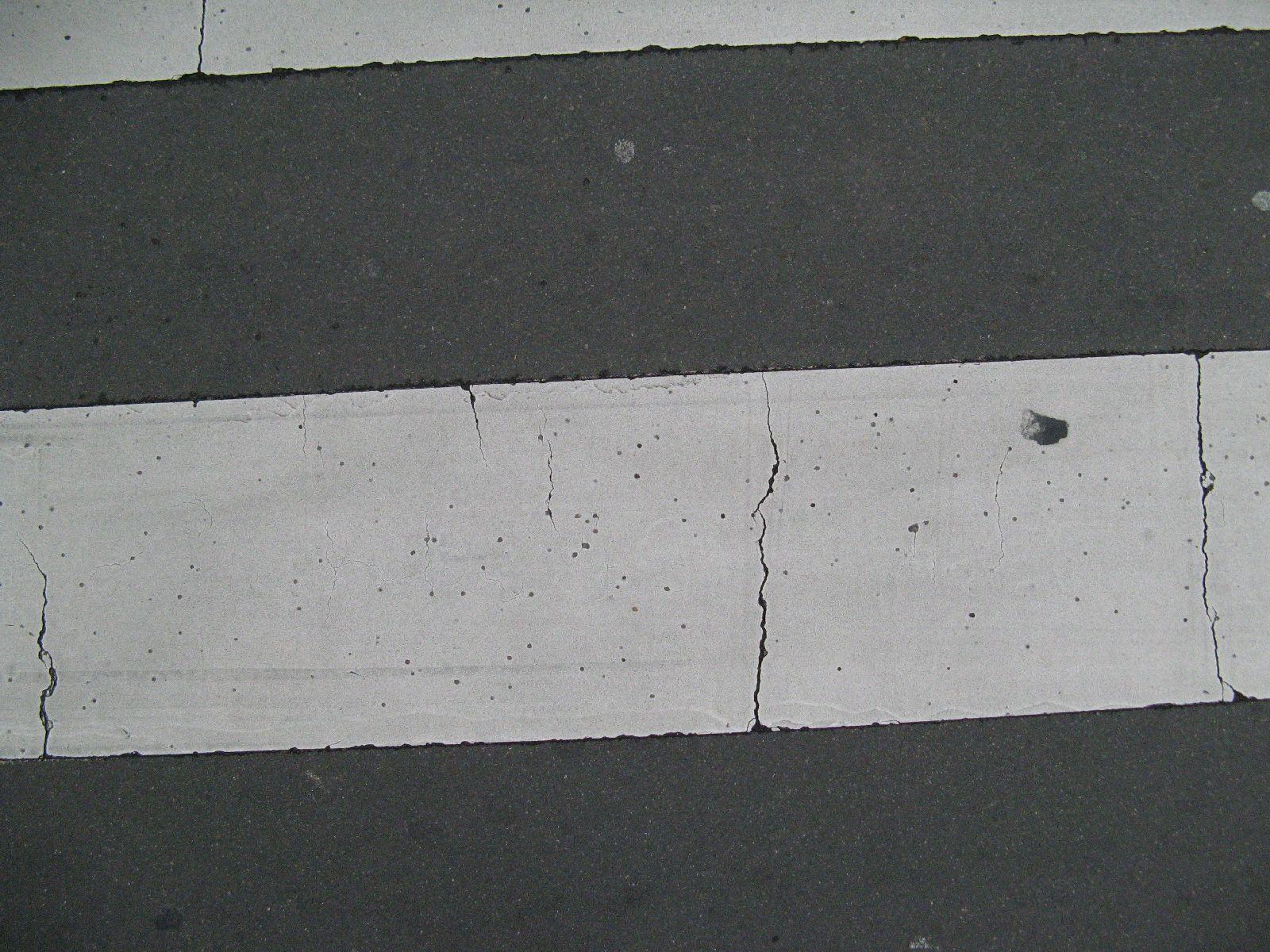 Boden-Strassenelemente_Textur_B_2362