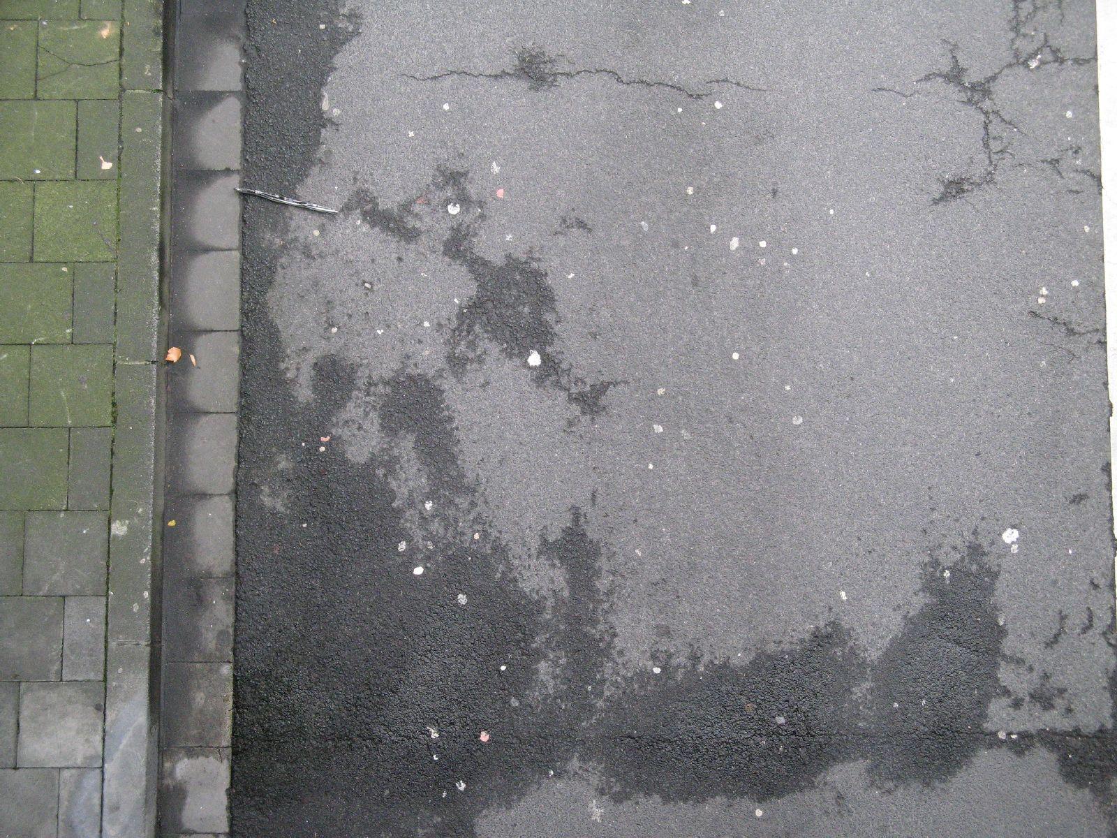 Boden-Strassenelemente_Textur_B_2403