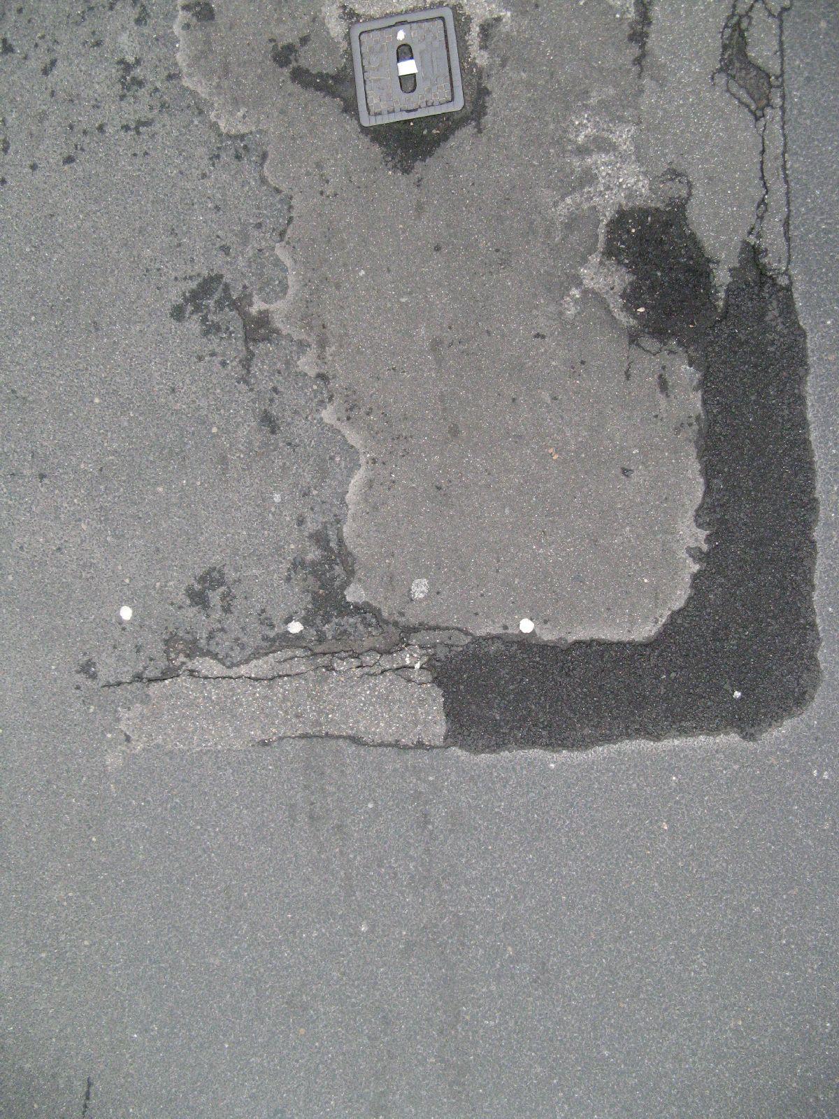 Boden-Strassenelemente_Textur_B_2452