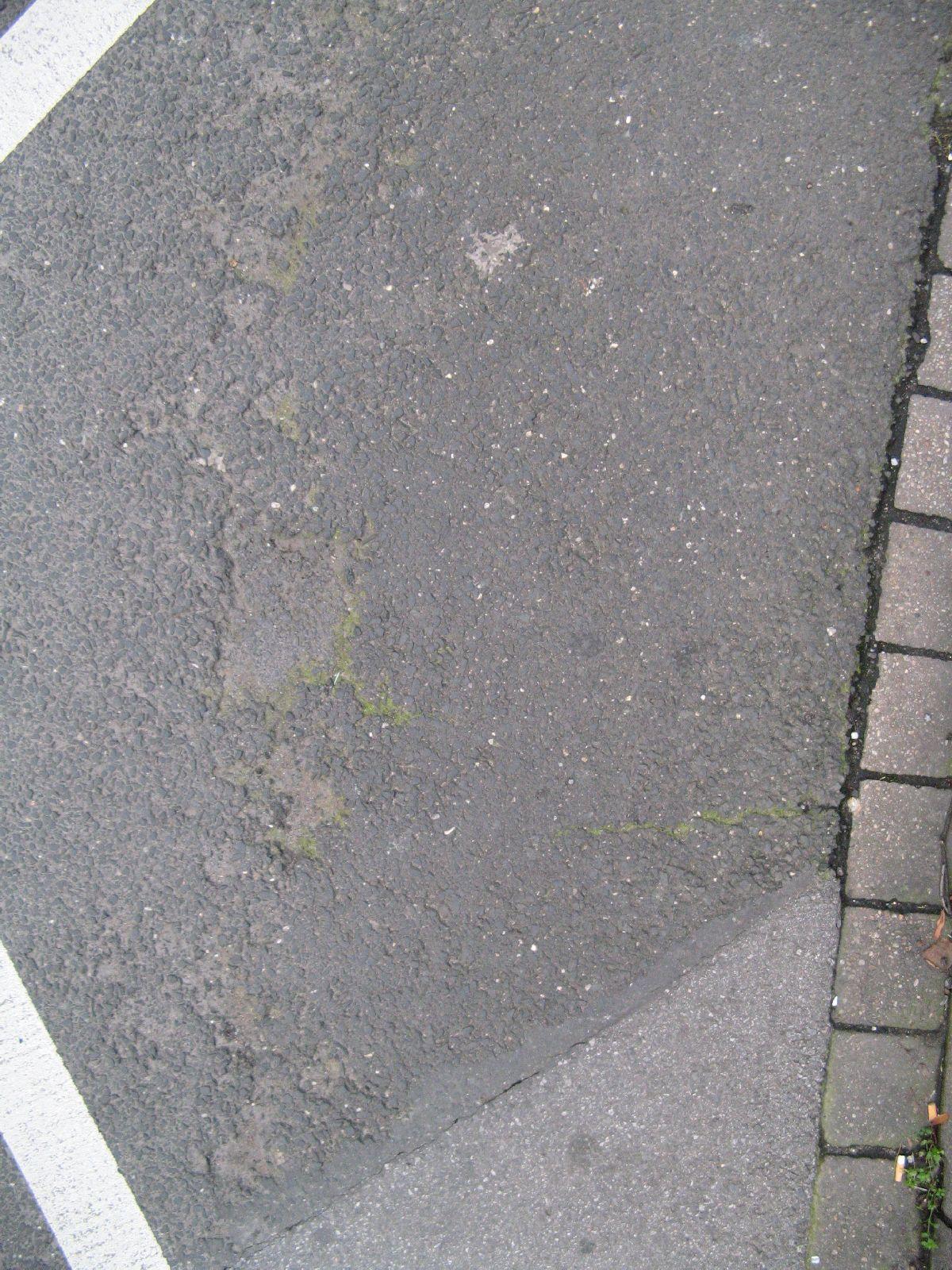 Boden-Strassenelemente_Textur_B_2589