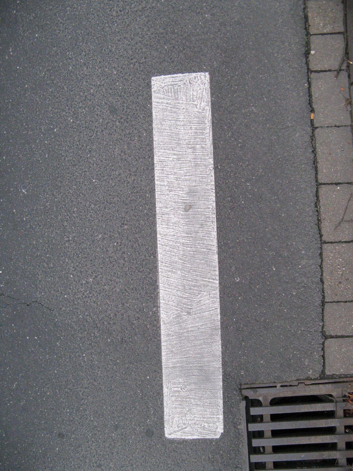 Boden-Strassenelemente_Textur_B_2590
