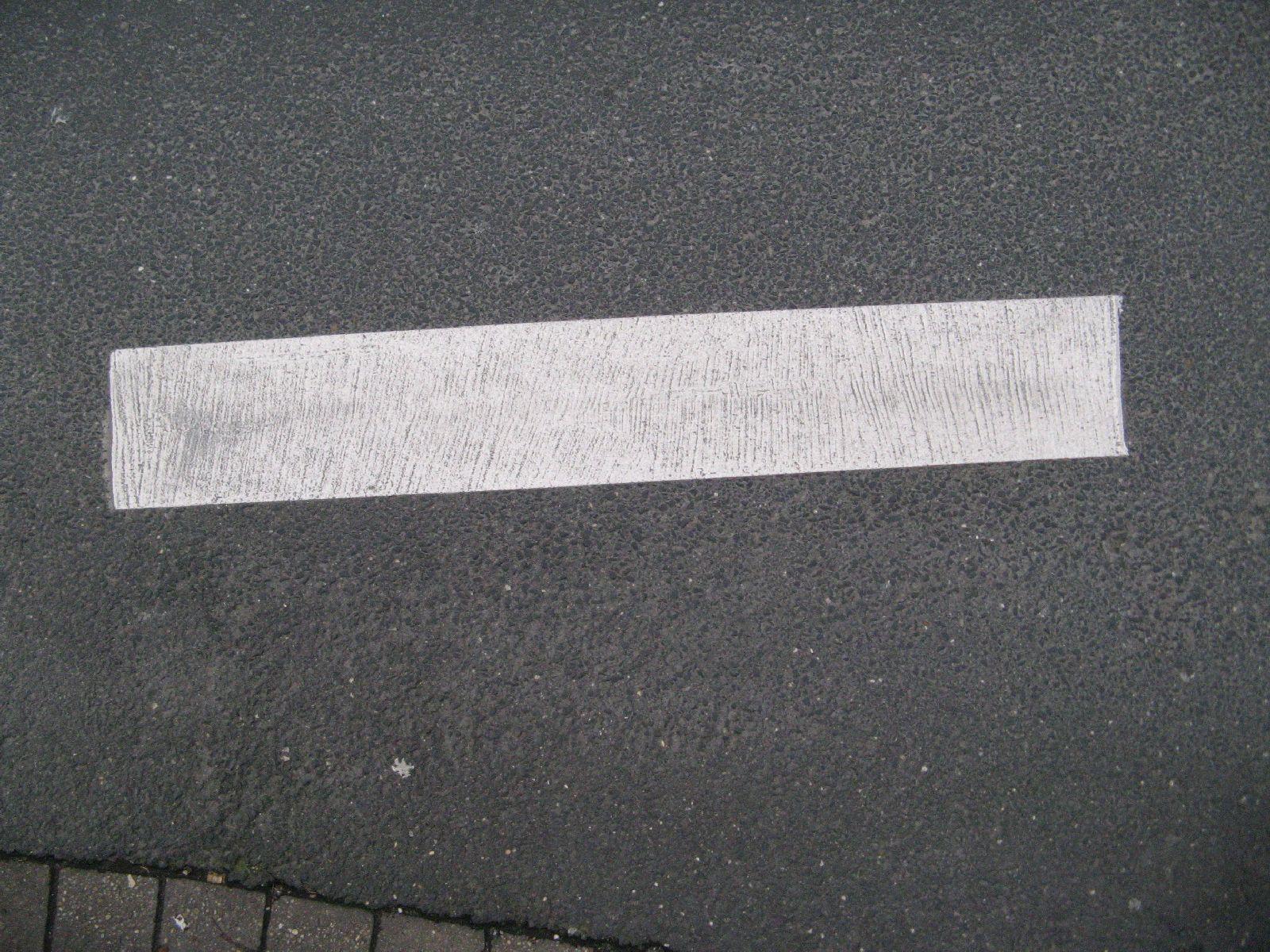 Boden-Strassenelemente_Textur_B_2591