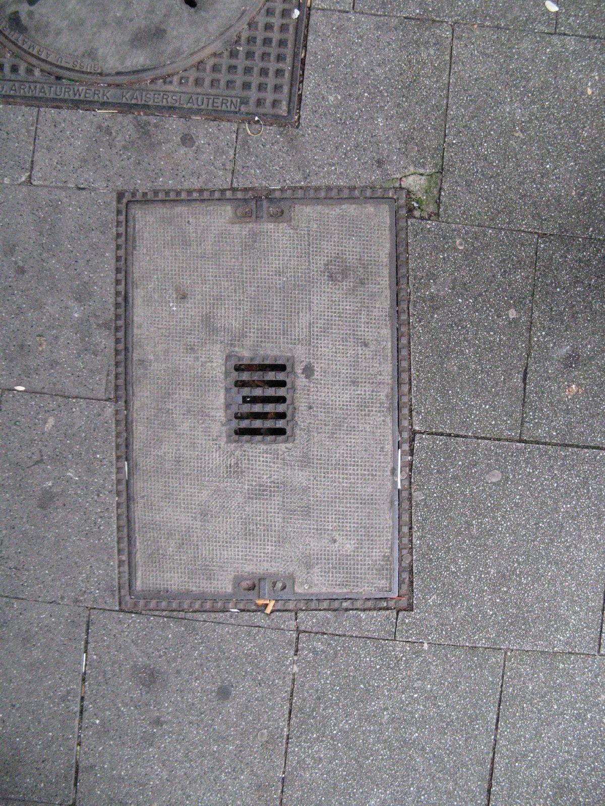 Boden-Strassenelemente_Textur_B_2661