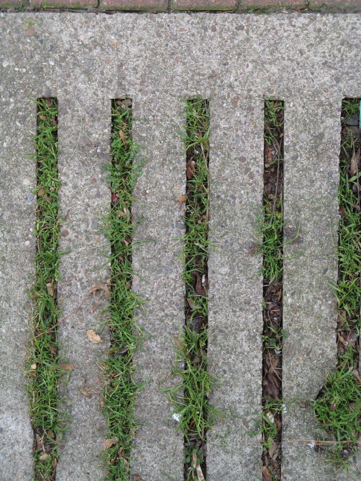 Boden-Strassenelemente_Textur_B_2995