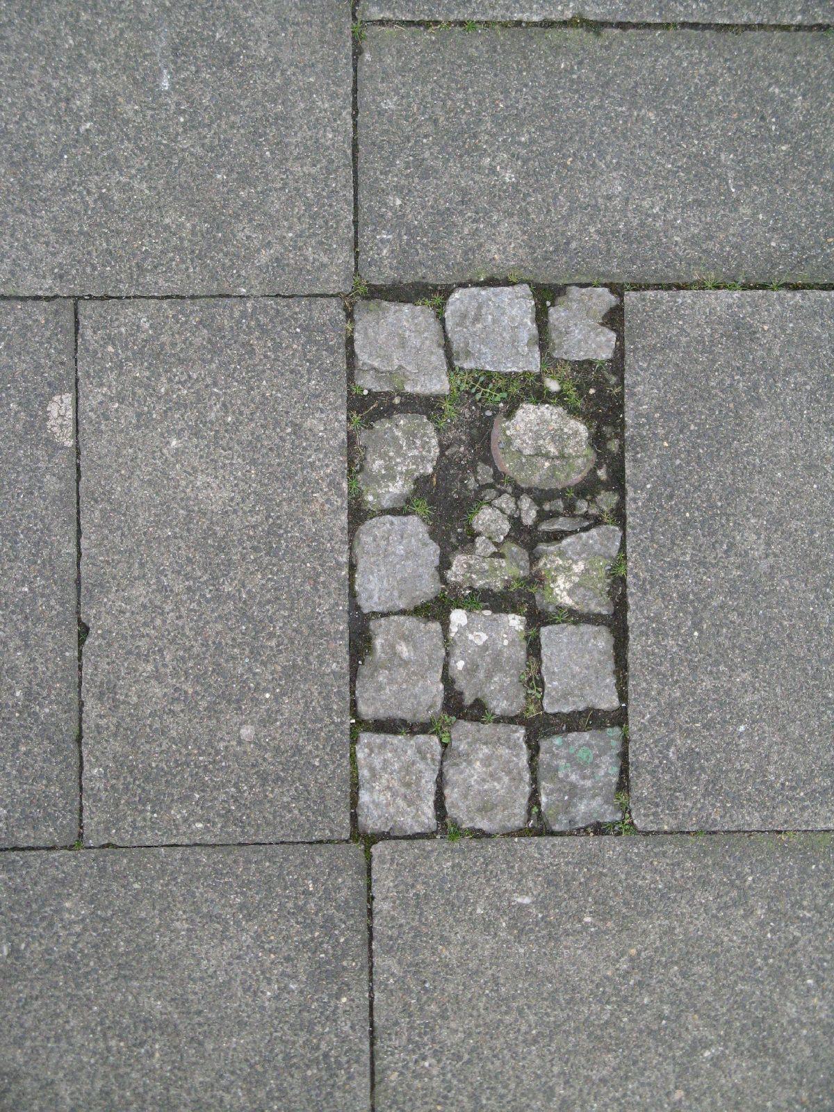 Boden-Strassenelemente_Textur_B_3076