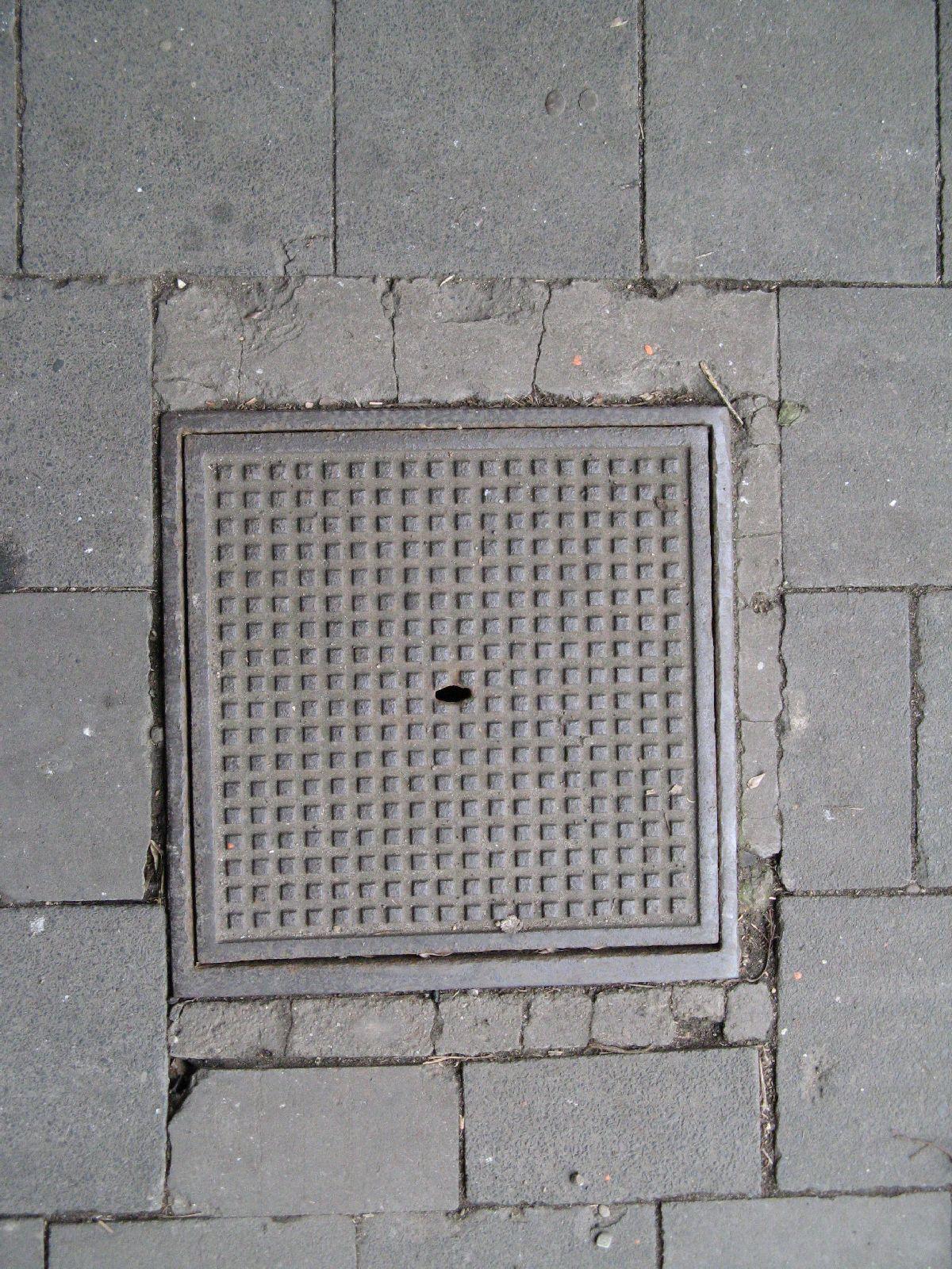 Boden-Strassenelemente_Textur_B_3176