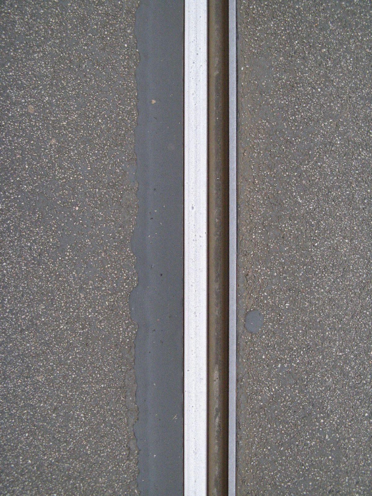 Boden-Strassenelemente_Textur_B_3800
