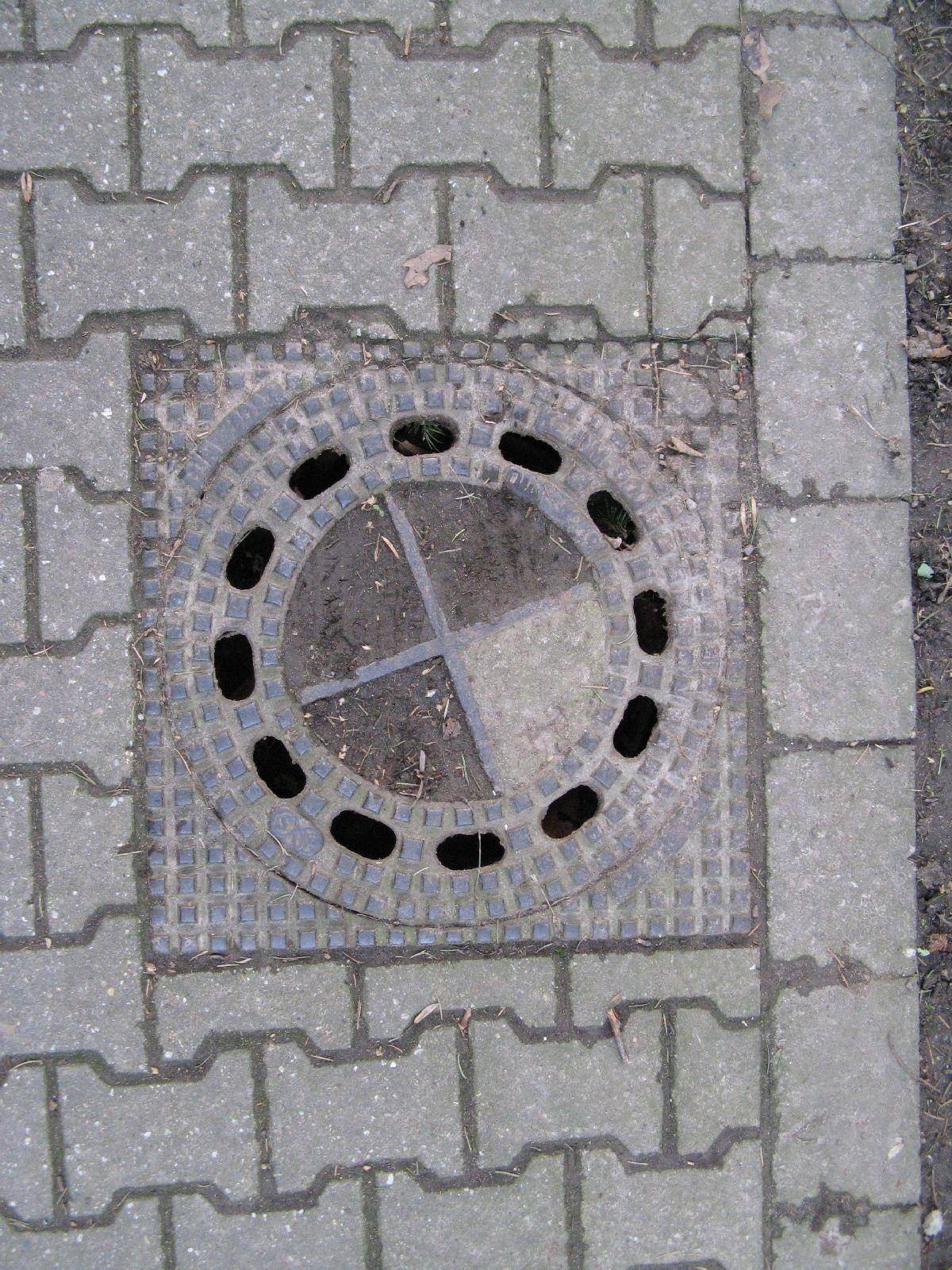 Boden-Strassenelemente_Textur_B_3836