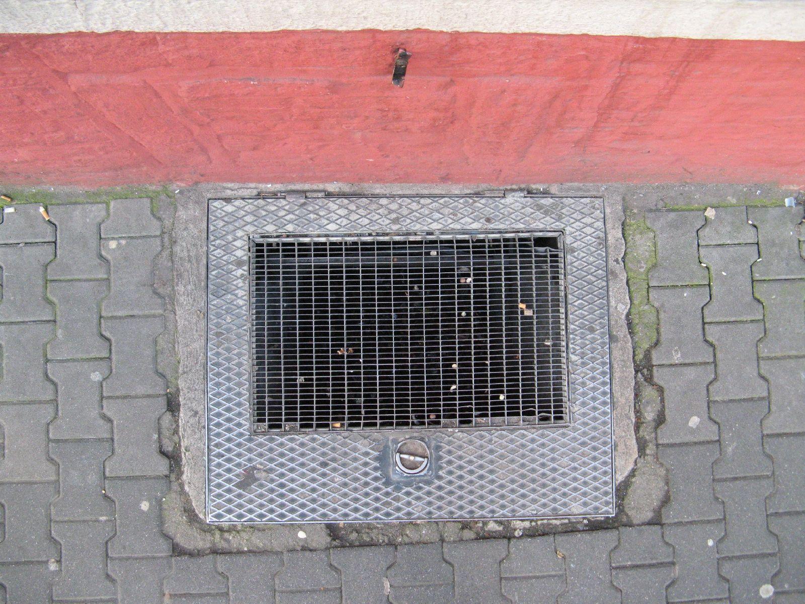 Boden-Strassenelemente_Textur_B_4152