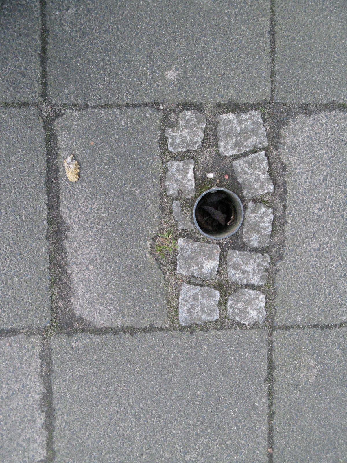 Boden-Strassenelemente_Textur_B_4719
