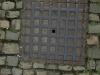Boden-Strassenelemente_Textur_A_P8164379