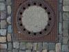 Boden-Strassenelemente_Textur_A_P8164383