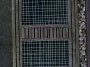 Boden-Strassenelemente_Textur_A_P9114827