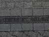 Boden-Strassenelemente_Textur_A_P9209742