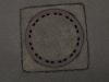 Boden-Strassenelemente_Textur_A_PB026409