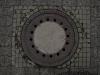 Boden-Strassenelemente_Textur_A_PB026439