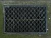 Boden-Strassenelemente_Textur_A_PC278566