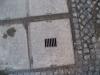 Boden-Strassenelemente_Textur_B_0627
