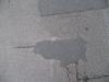 Boden-Strassenelemente_Textur_B_0728
