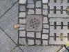 Boden-Strassenelemente_Textur_B_0777