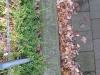 Boden-Strassenelemente_Textur_B_1047